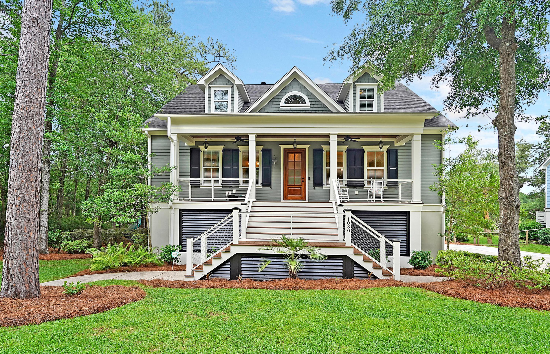 1030 Bradbury Lane Charleston, SC 29492