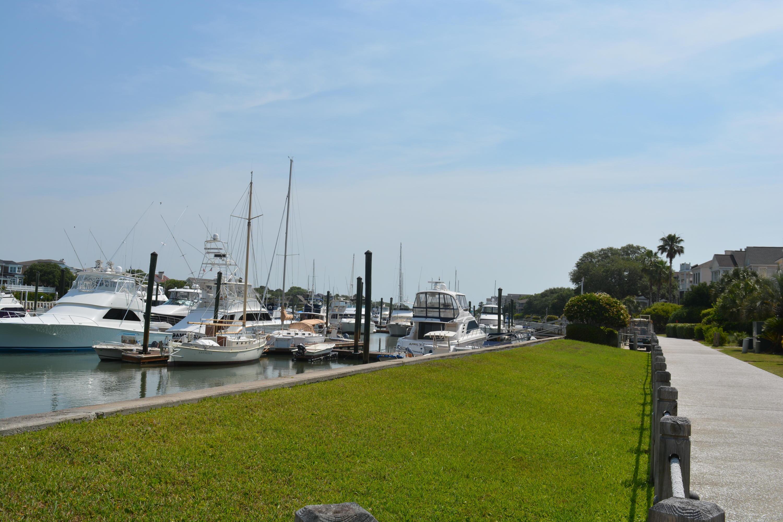 3806 Hartnett Boulevard Isle Of Palms, SC 29451