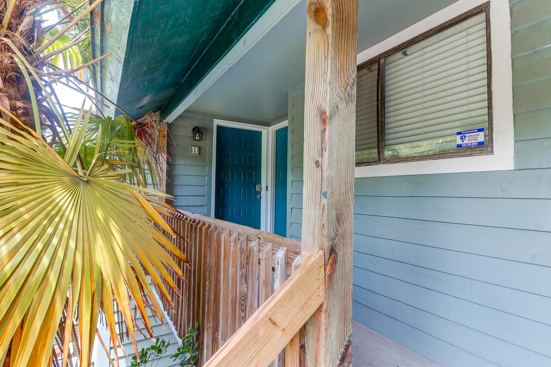 1120 Hidden Cove Drive UNIT H Mount Pleasant, SC 29464