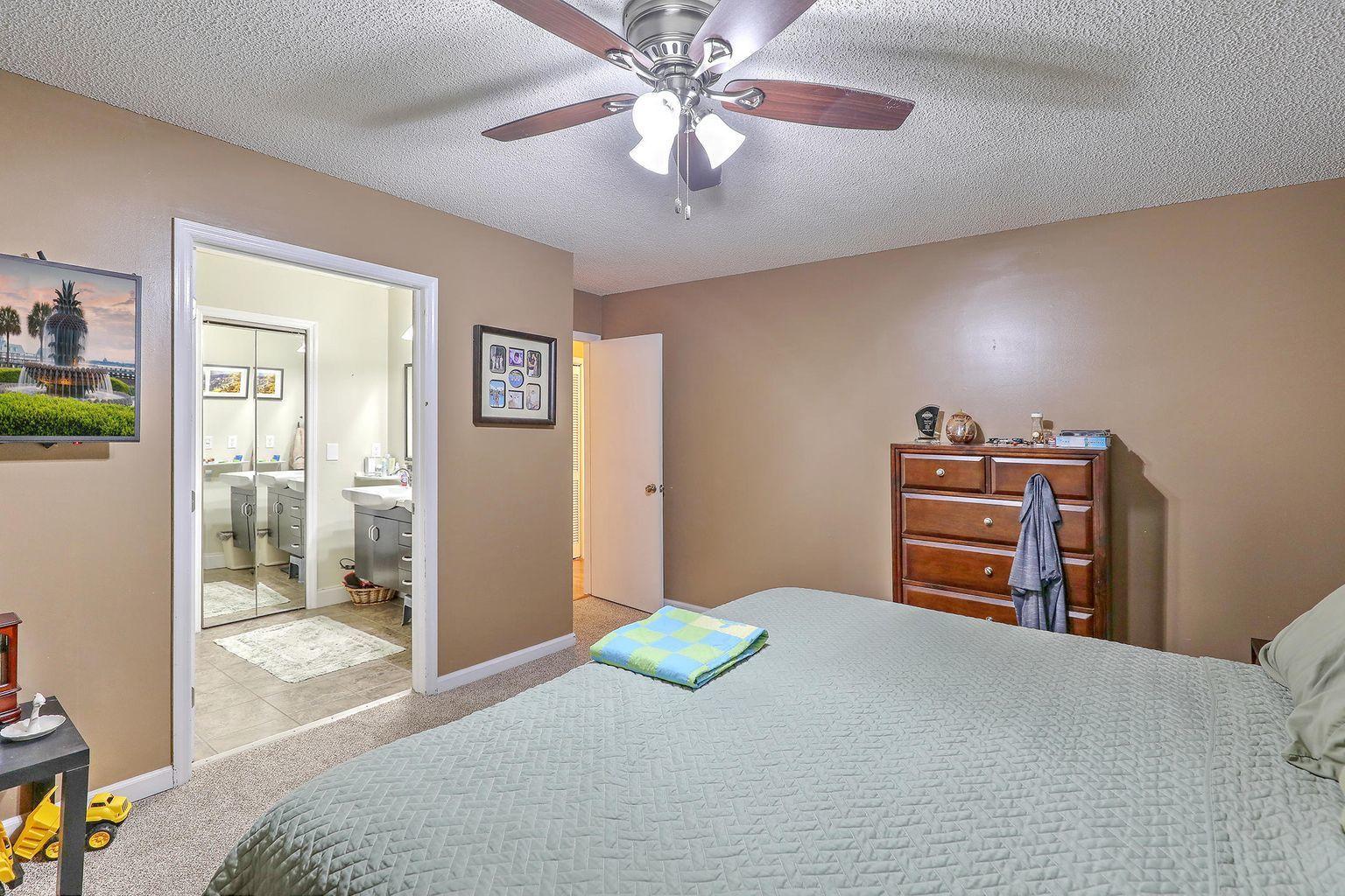 1302 Sand Pine Road Ladson, SC 29456