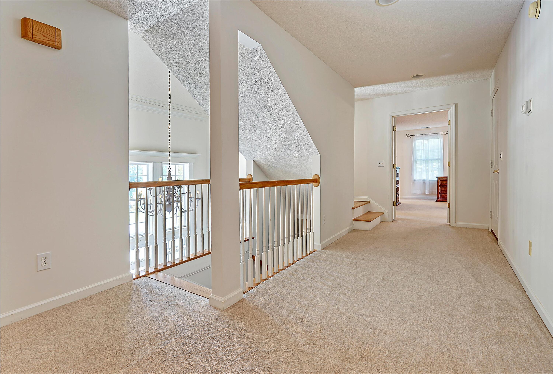 4205 Sawgrass Drive Charleston, SC 29420