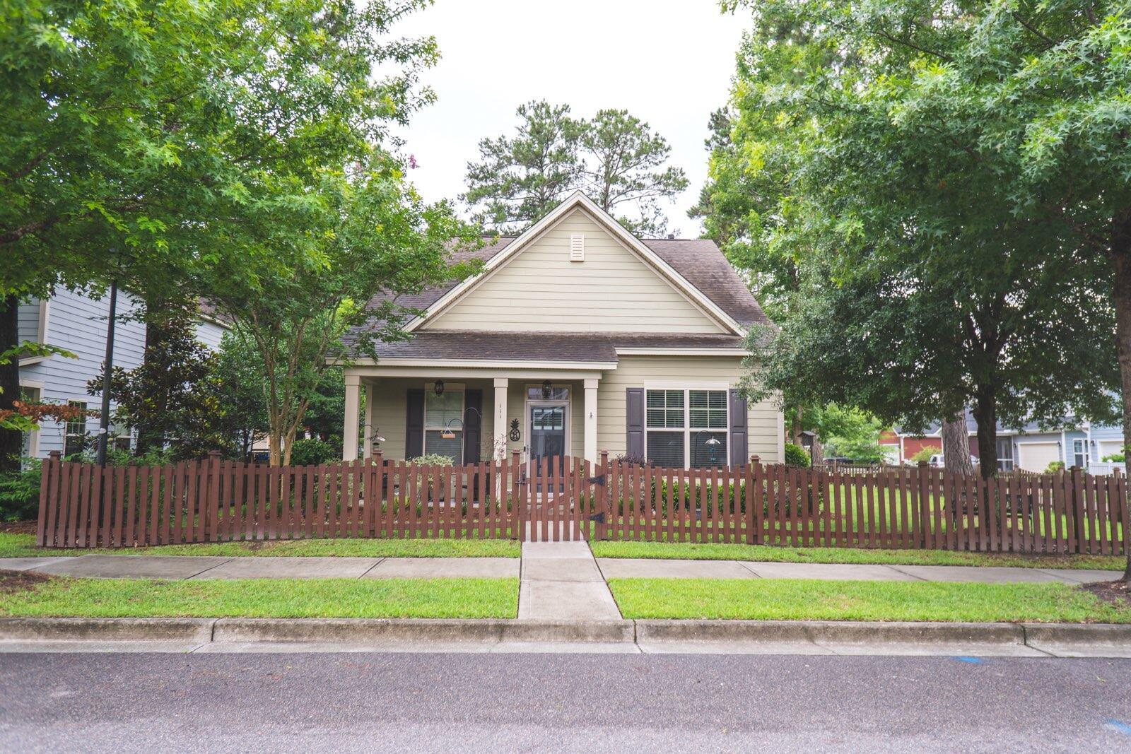 111 Shea Street Summerville, SC 29485