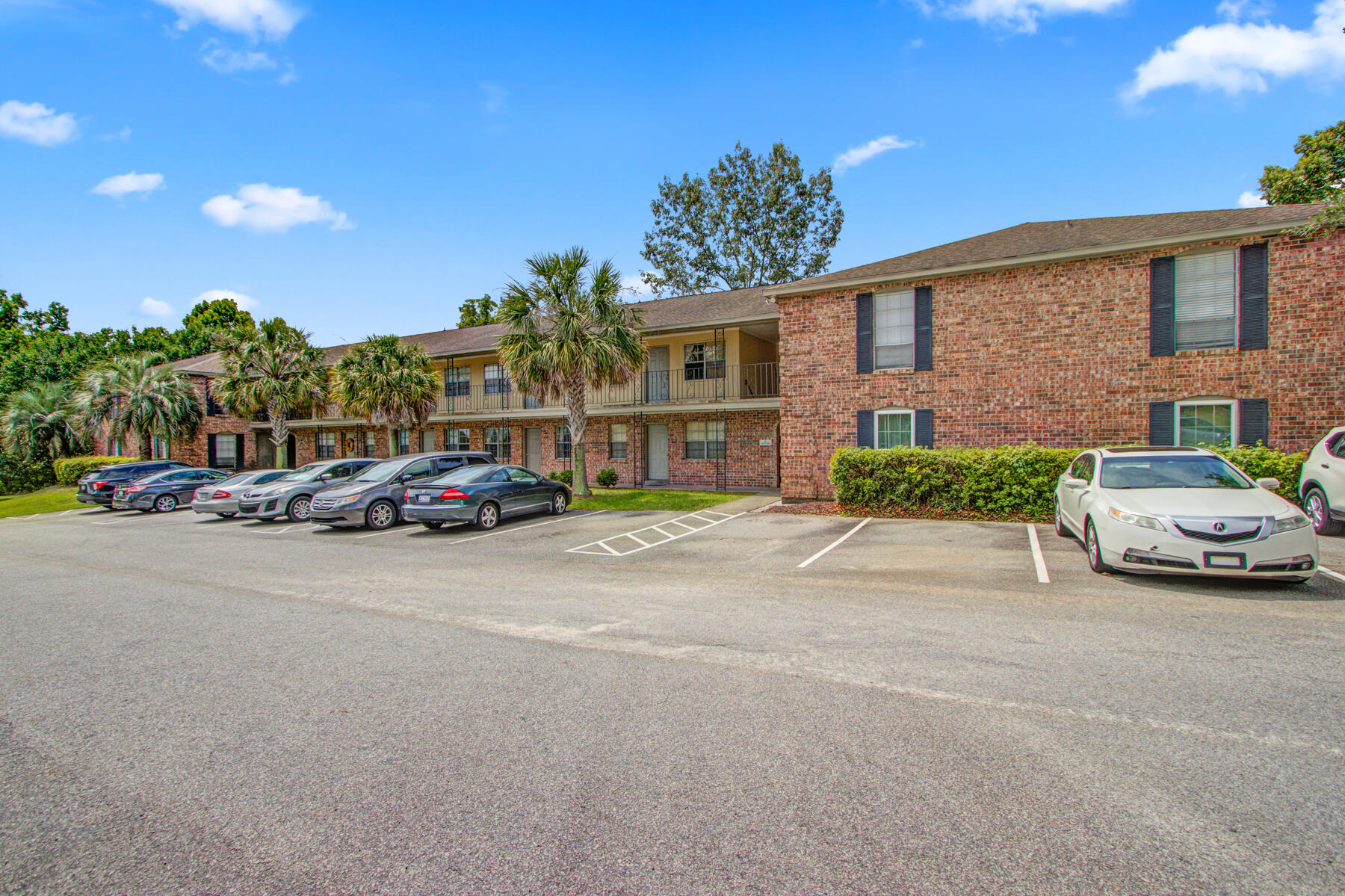 The Reserve at Old Point Homes For Sale - 6240 Old Point, Hanahan, SC - 15