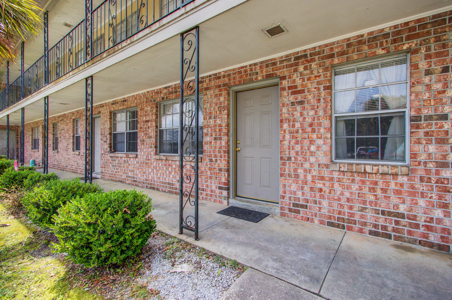 The Reserve at Old Point Homes For Sale - 6240 Old Point, Hanahan, SC - 16