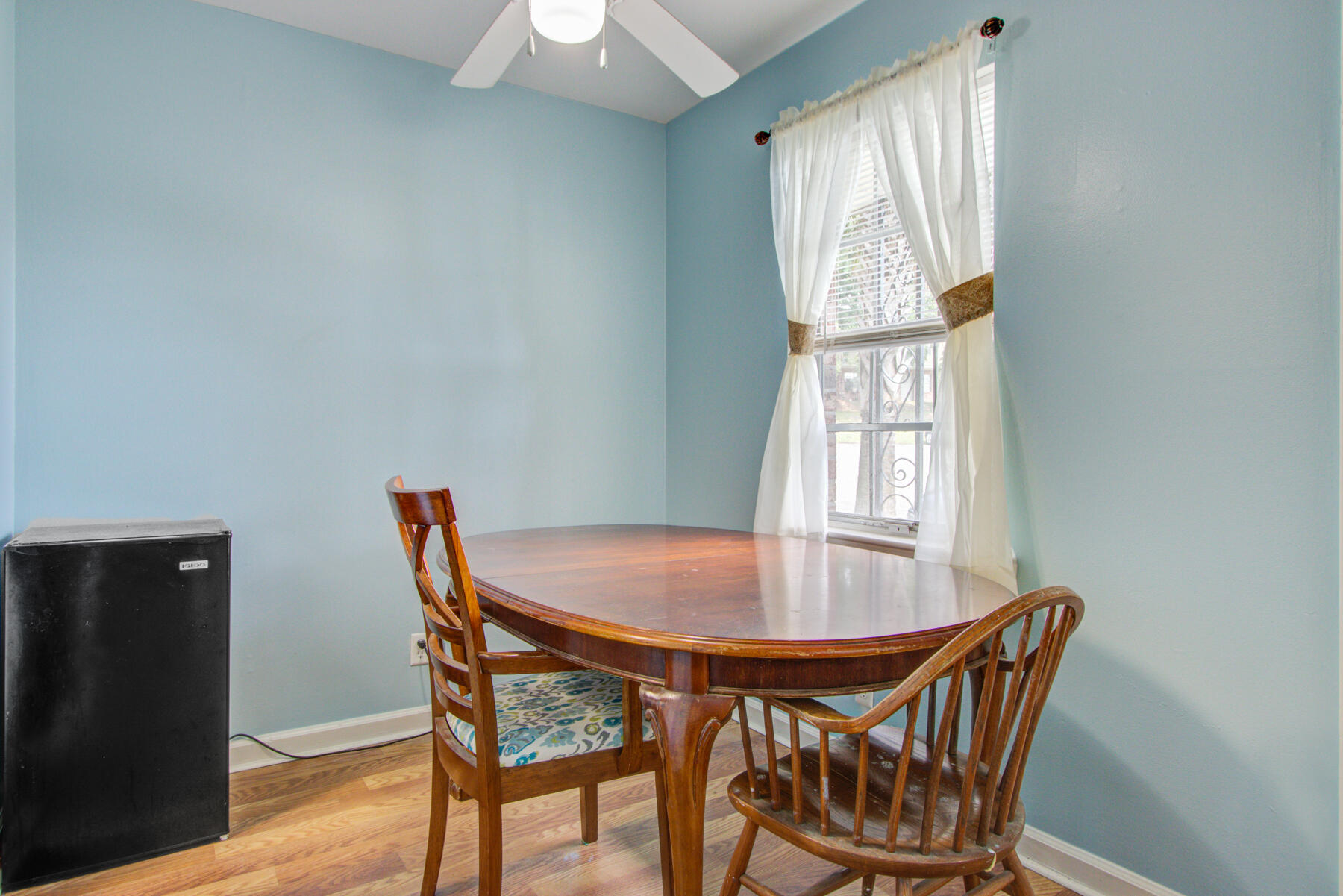 The Reserve at Old Point Homes For Sale - 6240 Old Point, Hanahan, SC - 11