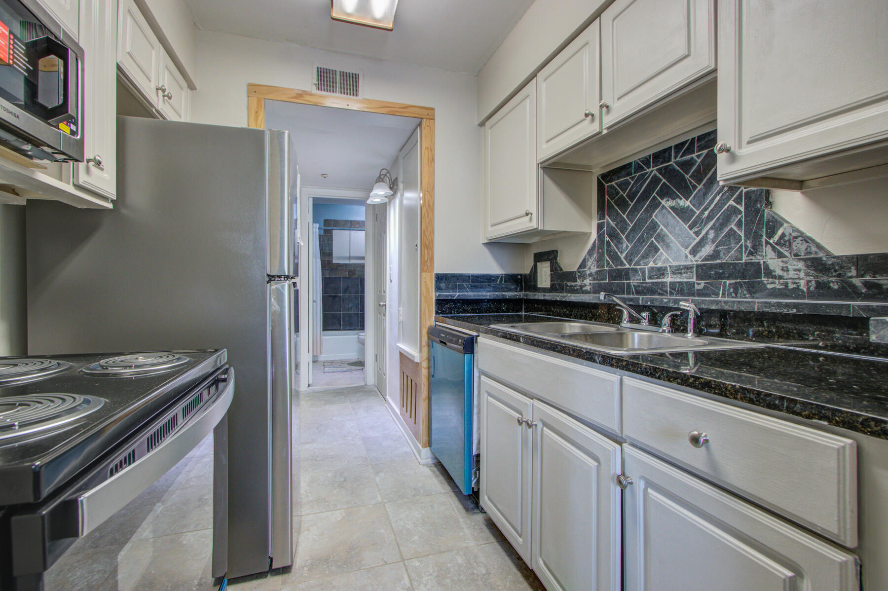 The Reserve at Old Point Homes For Sale - 6240 Old Point, Hanahan, SC - 8