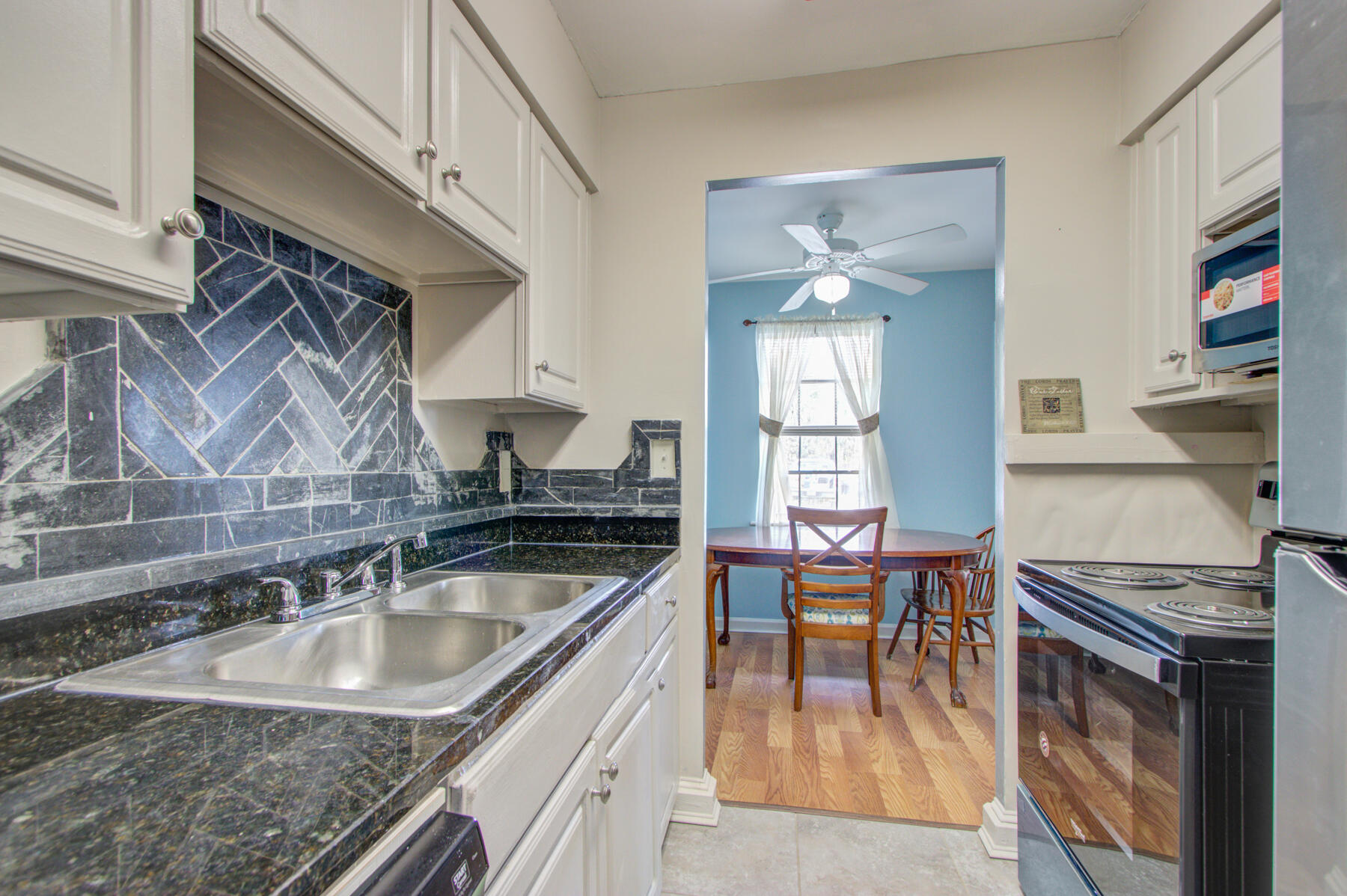 The Reserve at Old Point Homes For Sale - 6240 Old Point, Hanahan, SC - 5