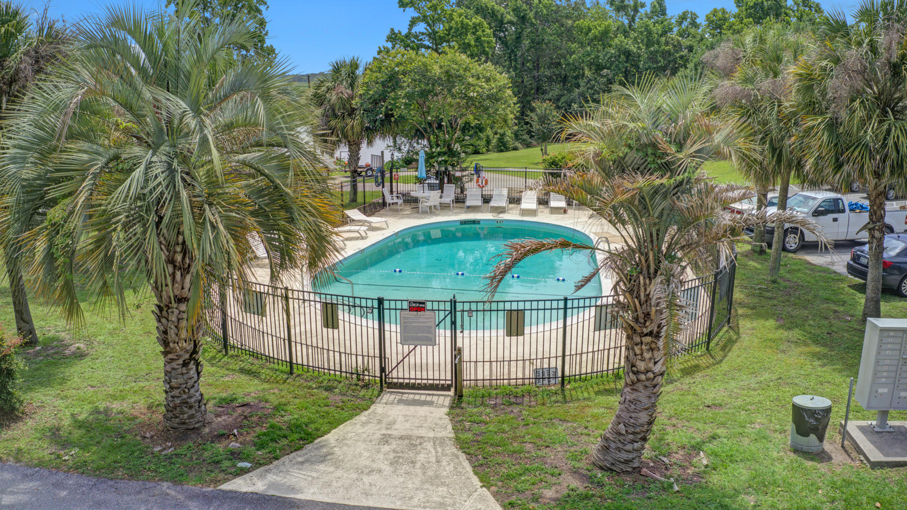 The Reserve at Old Point Homes For Sale - 6240 Old Point, Hanahan, SC - 32