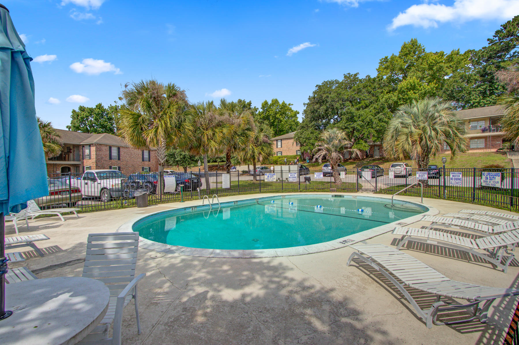 The Reserve at Old Point Homes For Sale - 6240 Old Point, Hanahan, SC - 30