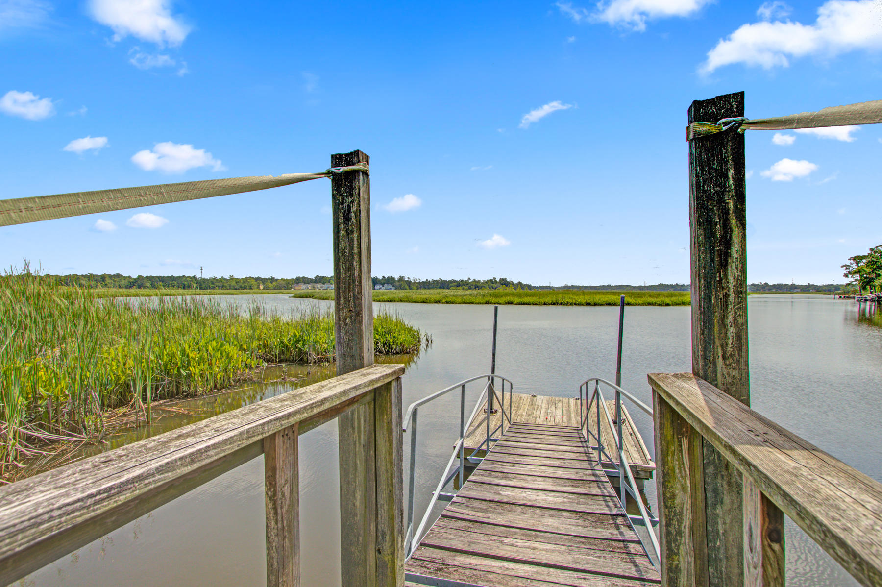 The Reserve at Old Point Homes For Sale - 6240 Old Point, Hanahan, SC - 26