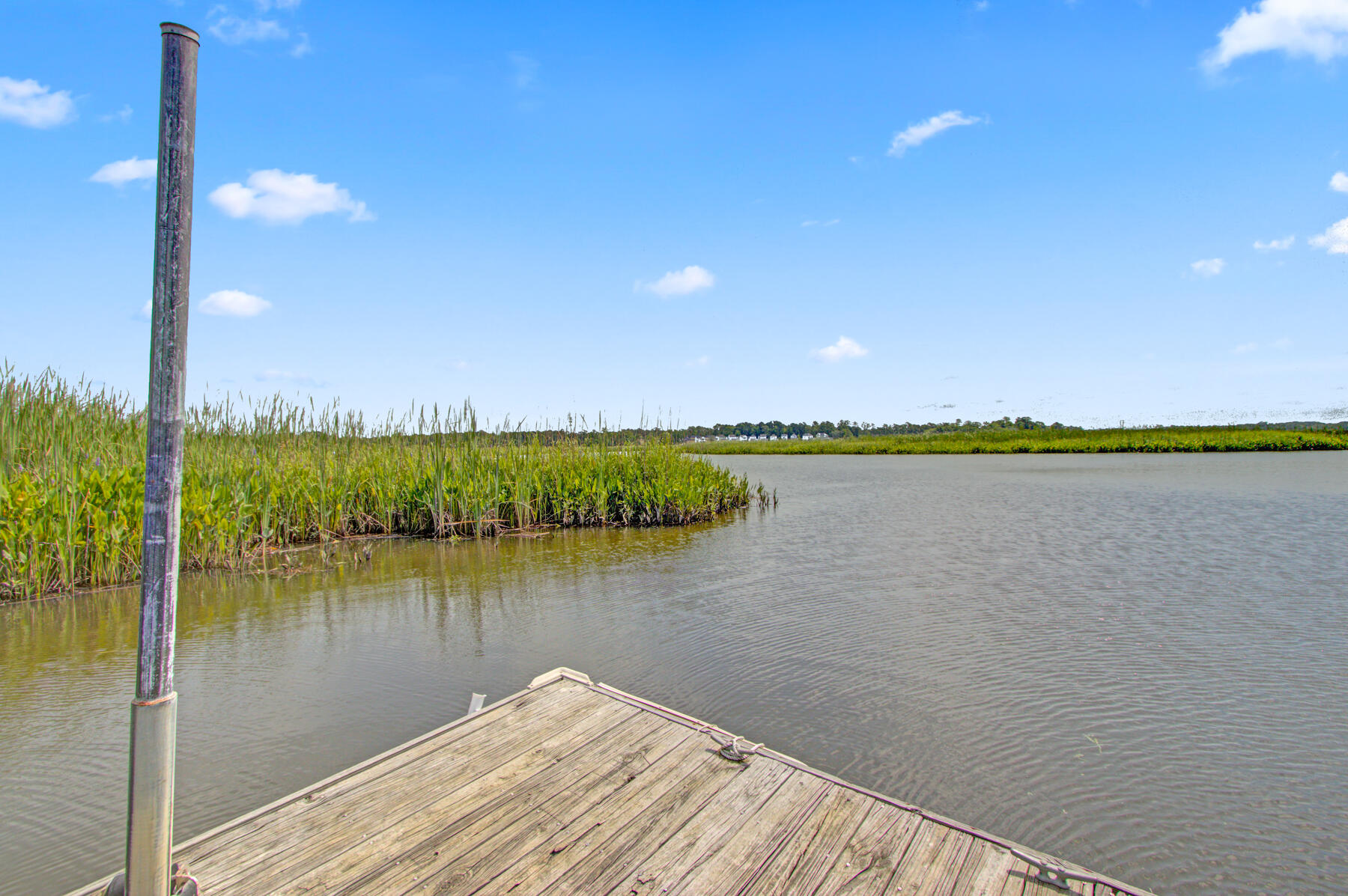 The Reserve at Old Point Homes For Sale - 6240 Old Point, Hanahan, SC - 18