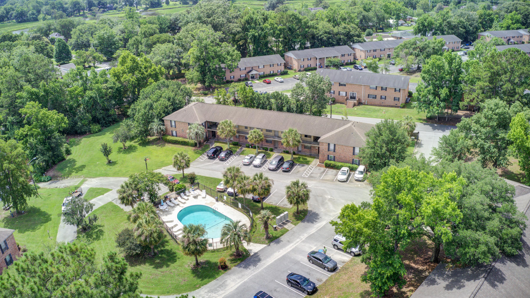 The Reserve at Old Point Homes For Sale - 6240 Old Point, Hanahan, SC - 19