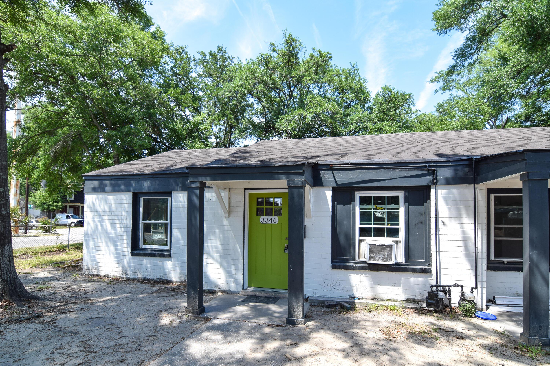 3346 Ottawa Avenue UNIT B North Charleston, SC 29405