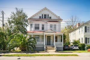 135 Ashley Avenue, Charleston, SC 29401