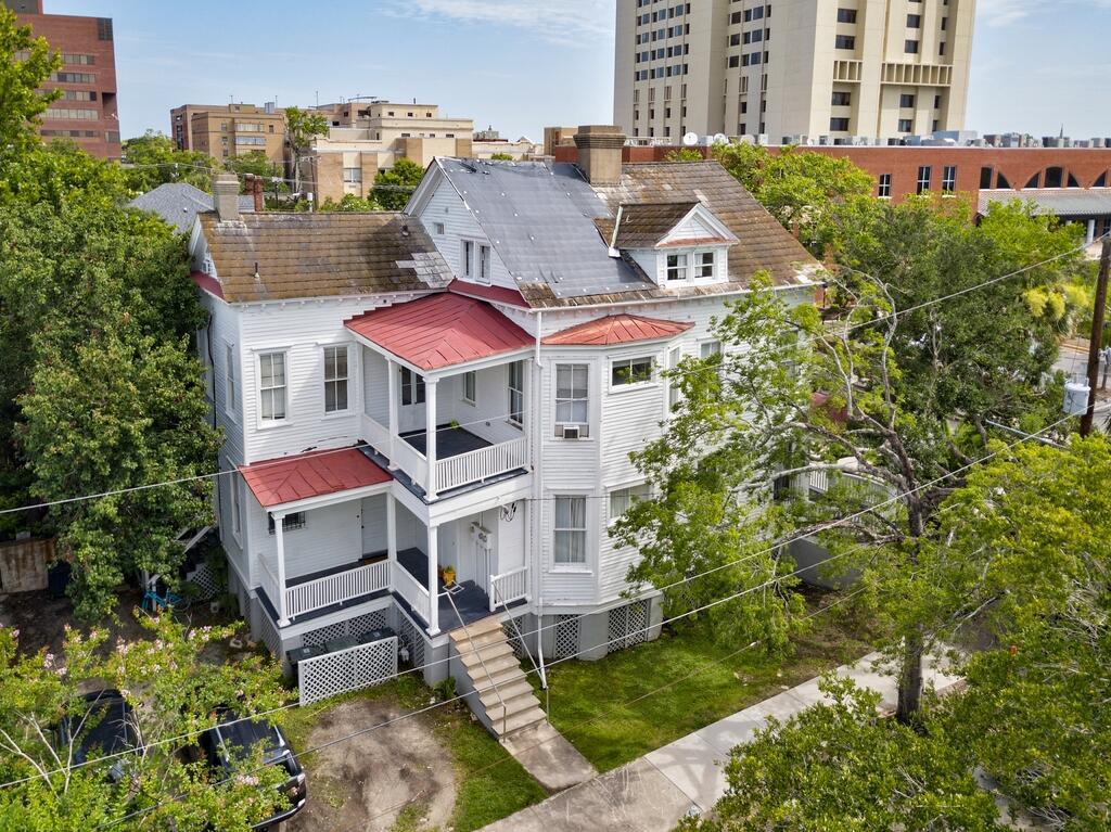 Ask Frank Real Estate Services - MLS Number: 21015987