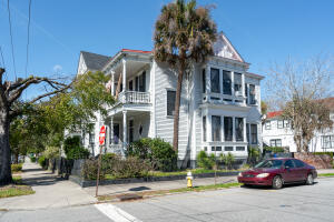 188 Rutledge Avenue, Charleston, SC 29403
