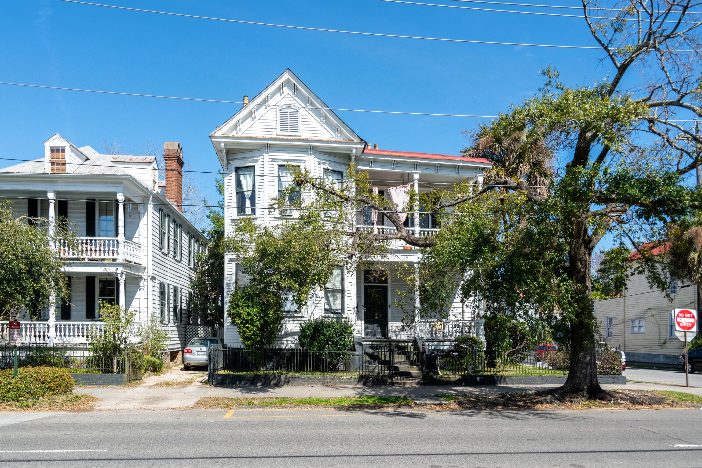 188 Rutledge Avenue Charleston, SC 29403