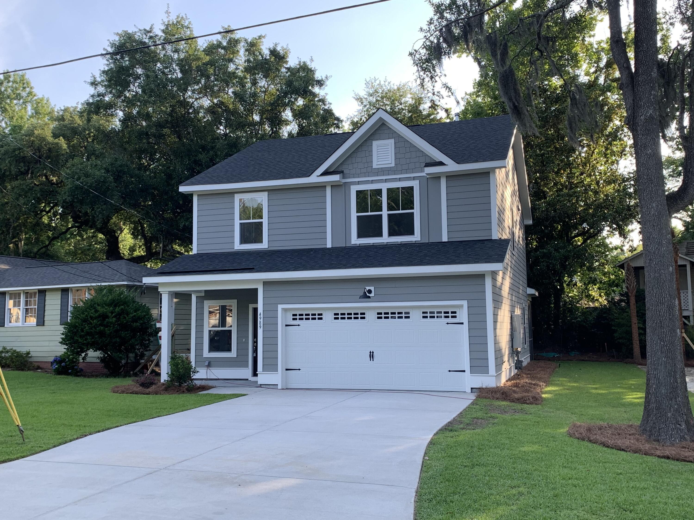 4989 Alpha Street North Charleston, SC 29405