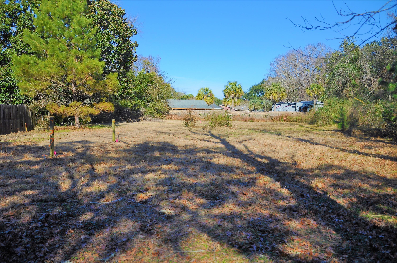Dills Bluff Road Charleston, SC 29412