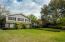 1562 Inverness Drive, Charleston, SC 29412