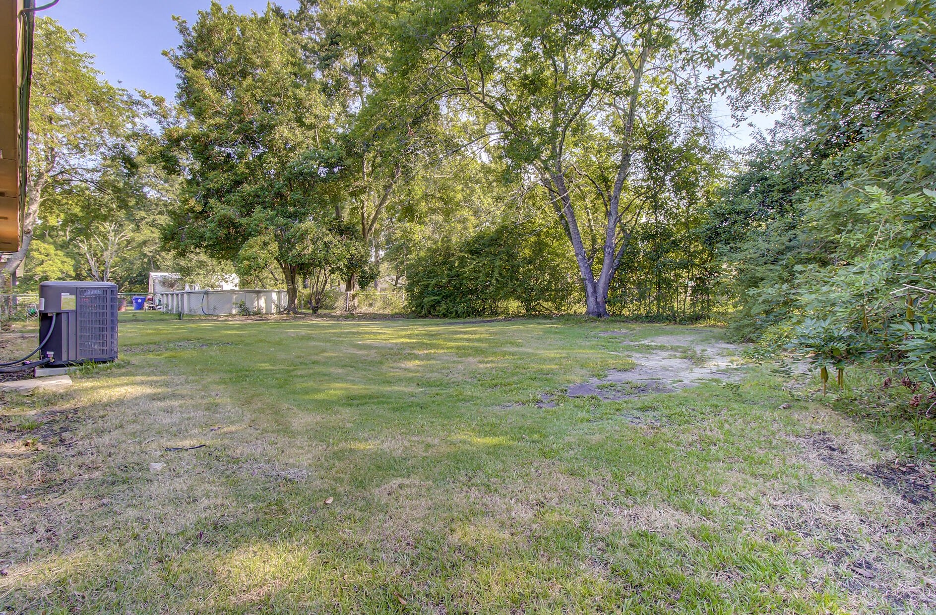 4484 Logwood Drive Ladson, SC 29456