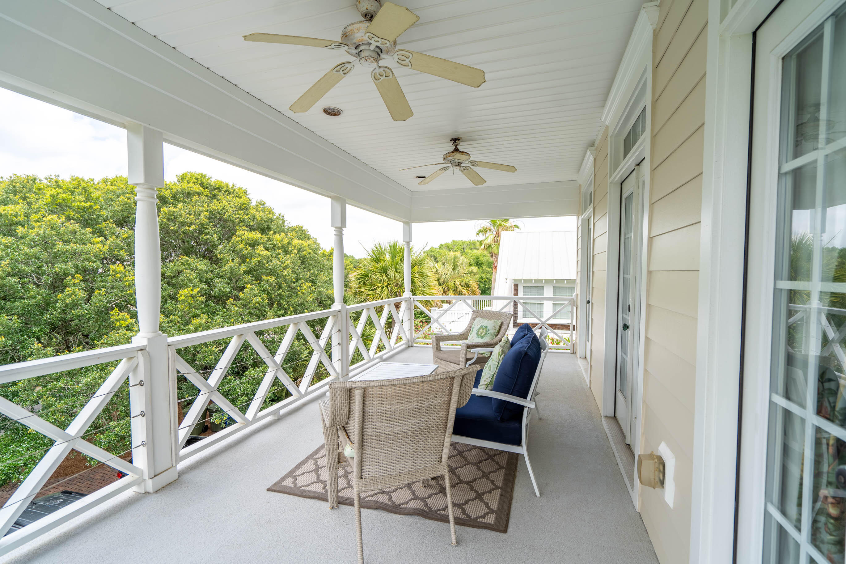 714 Carolina Boulevard Isle Of Palms, SC 29451