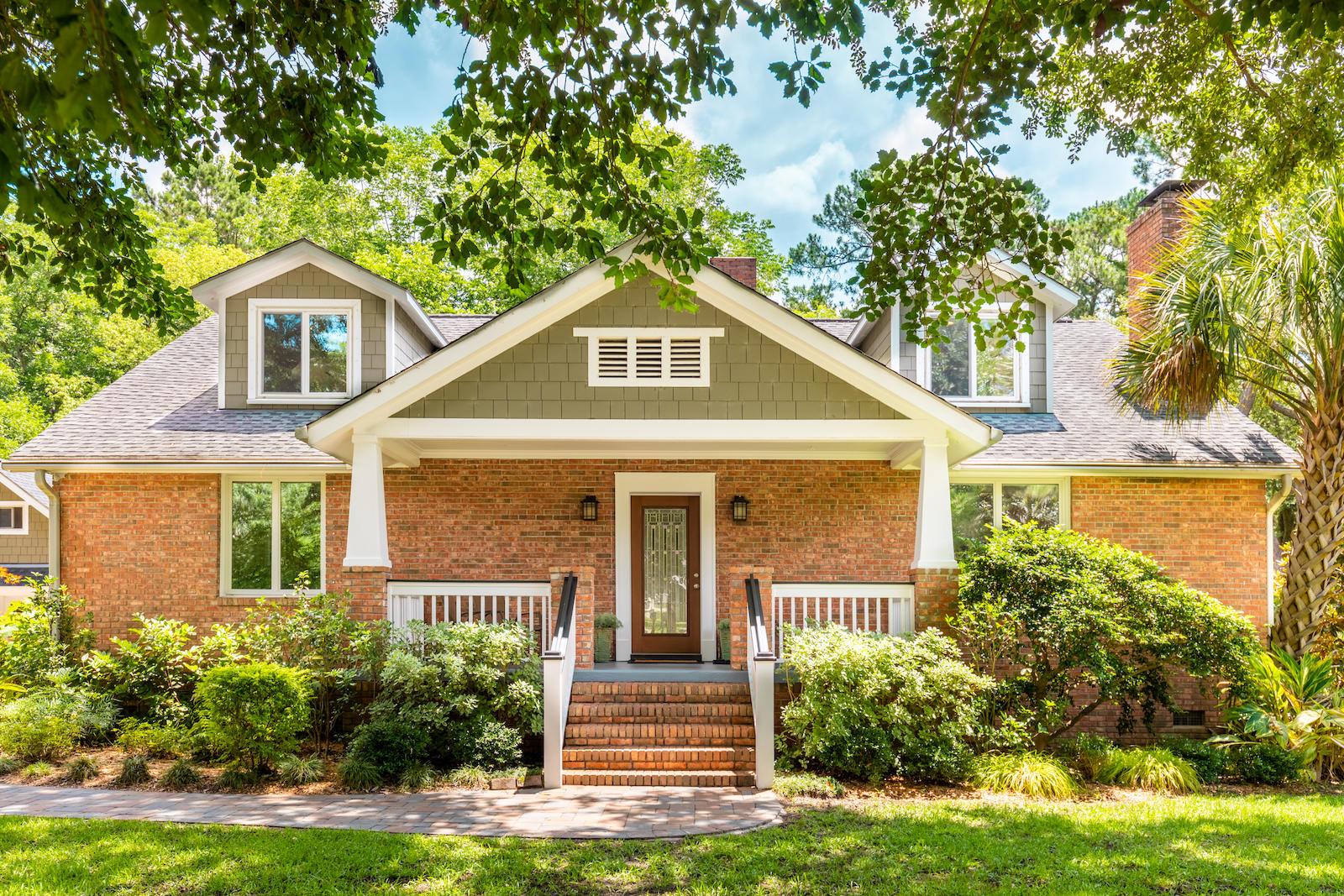 306 Geddes Avenue Charleston, SC 29407