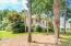 301 Indigo Bay Circle, Mount Pleasant, SC 29464