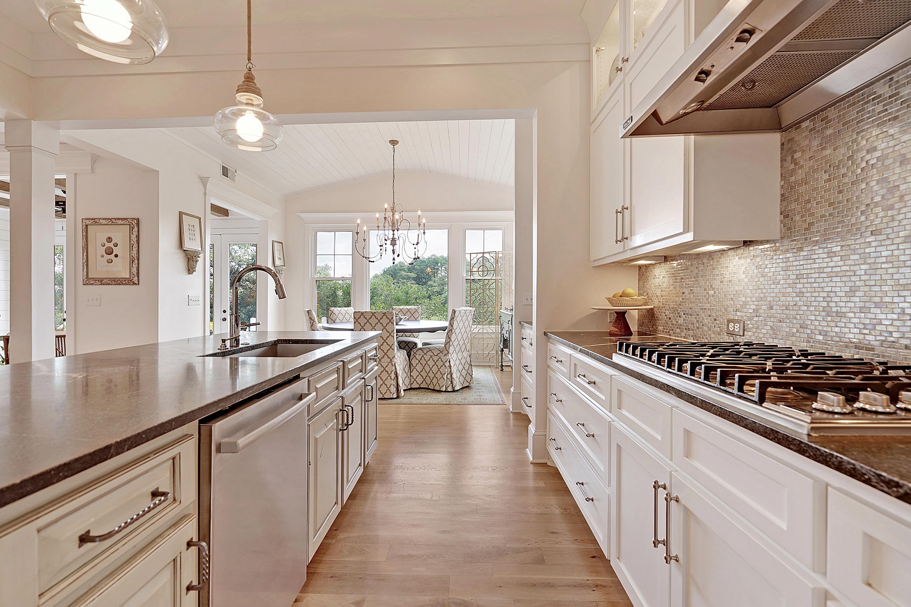 Grassy Creek Homes For Sale - 294 River Oak, Mount Pleasant, SC - 39