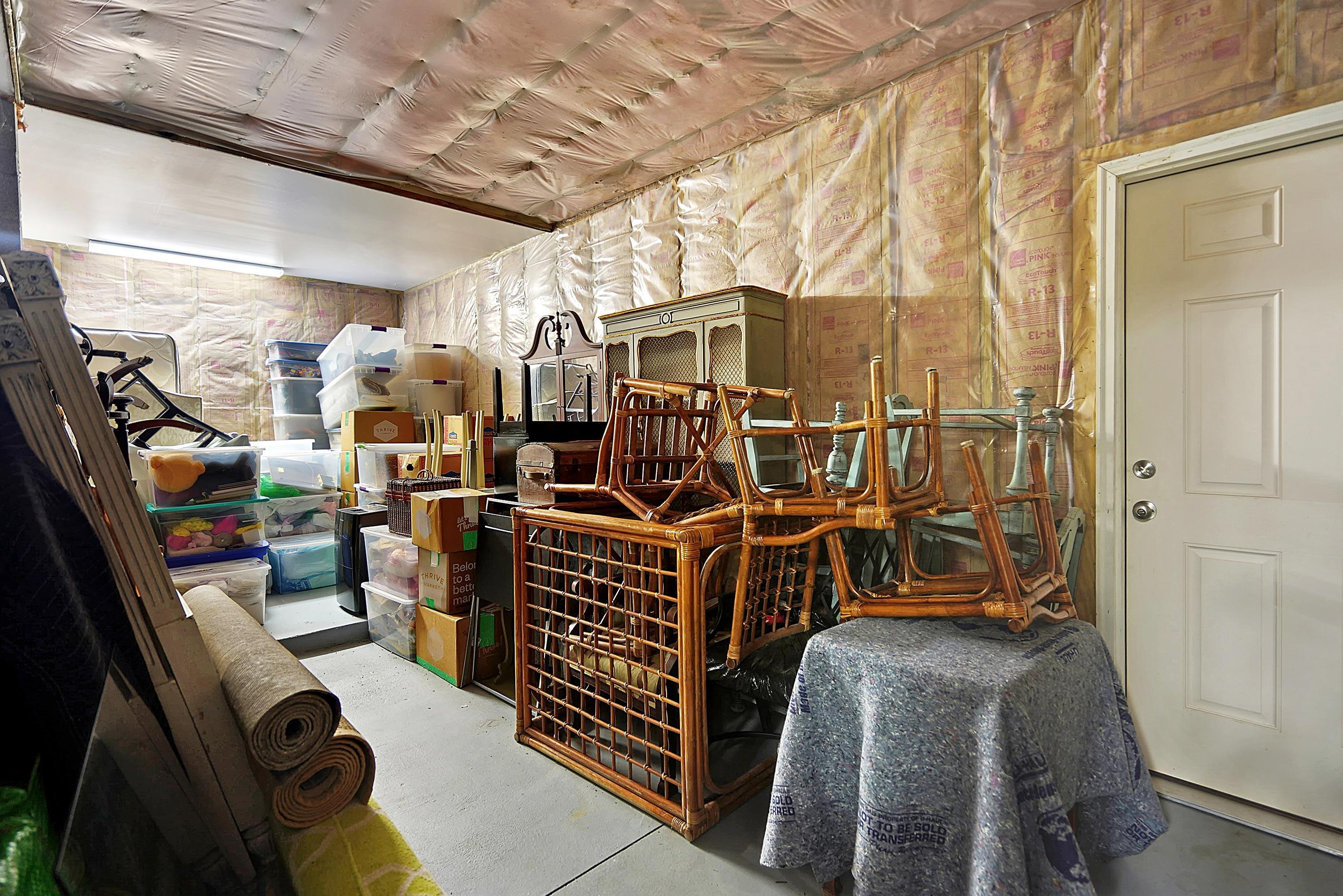 Grassy Creek Homes For Sale - 294 River Oak, Mount Pleasant, SC - 34