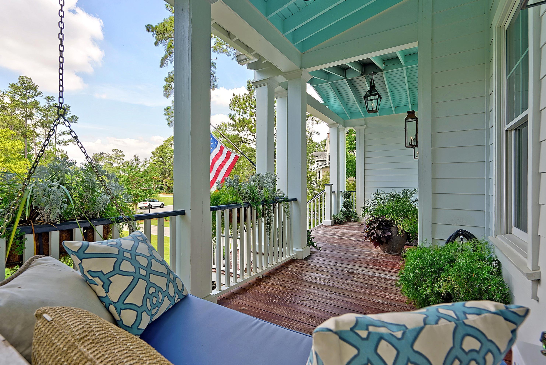 Grassy Creek Homes For Sale - 294 River Oak, Mount Pleasant, SC - 55