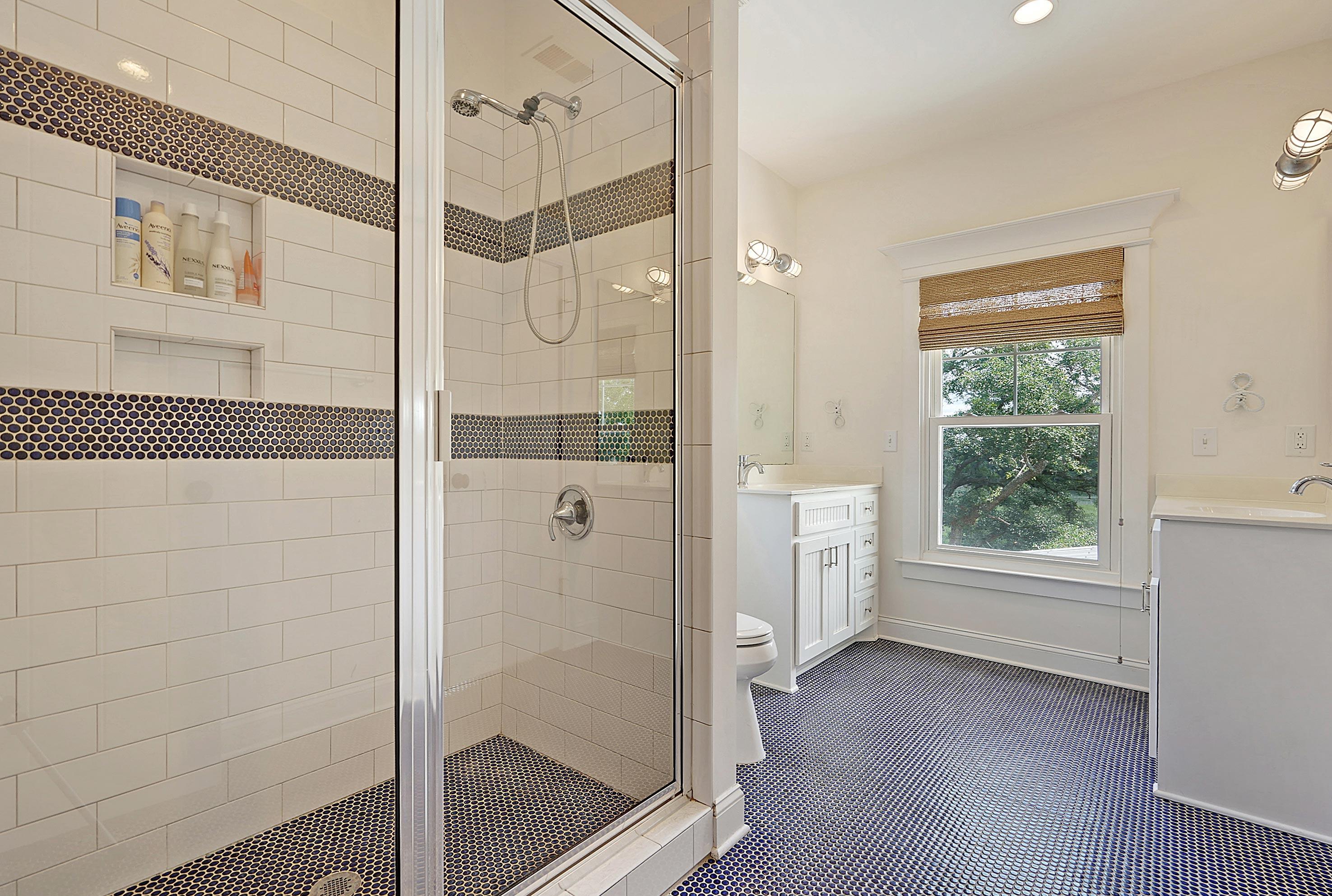 Grassy Creek Homes For Sale - 294 River Oak, Mount Pleasant, SC - 18