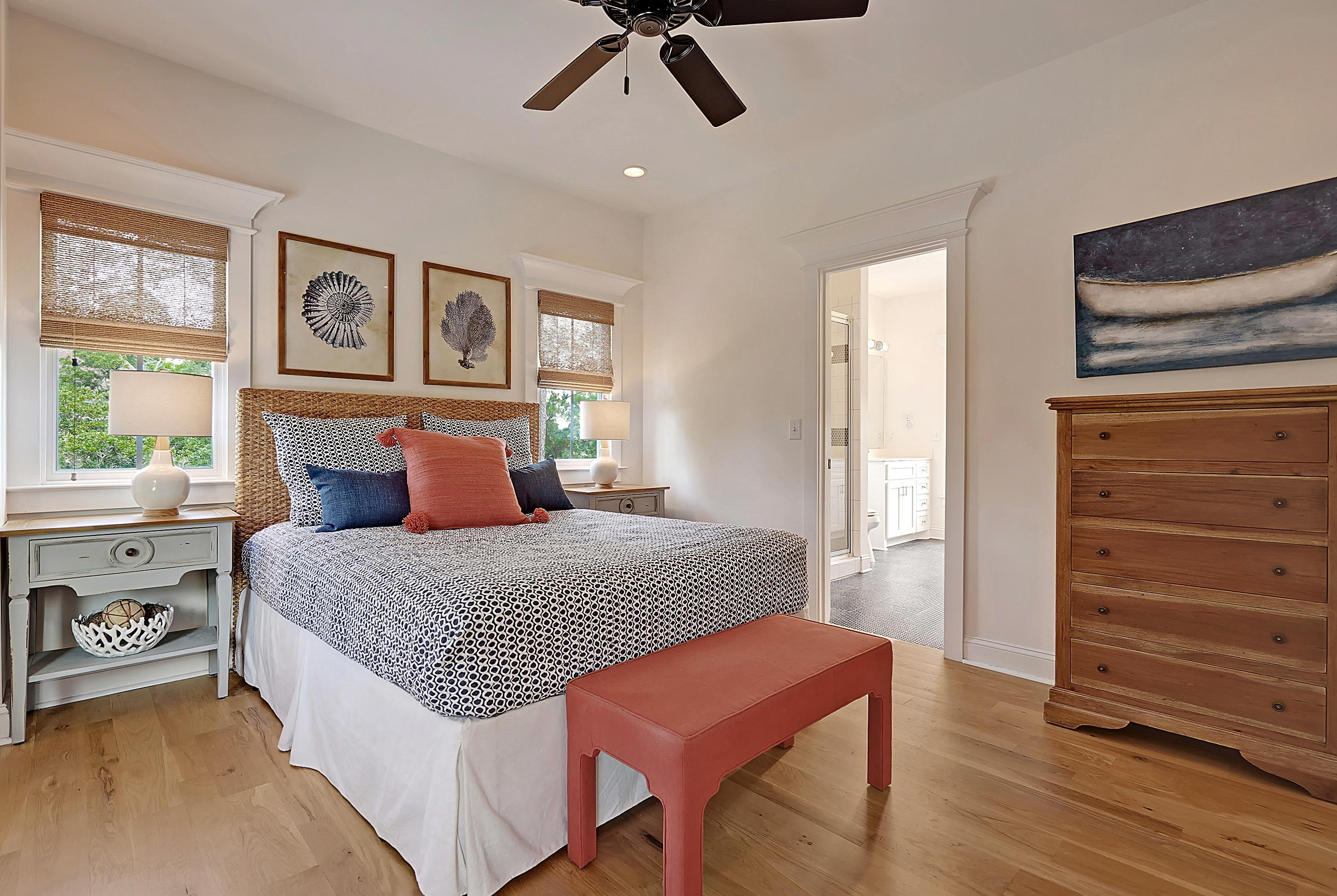 Grassy Creek Homes For Sale - 294 River Oak, Mount Pleasant, SC - 16