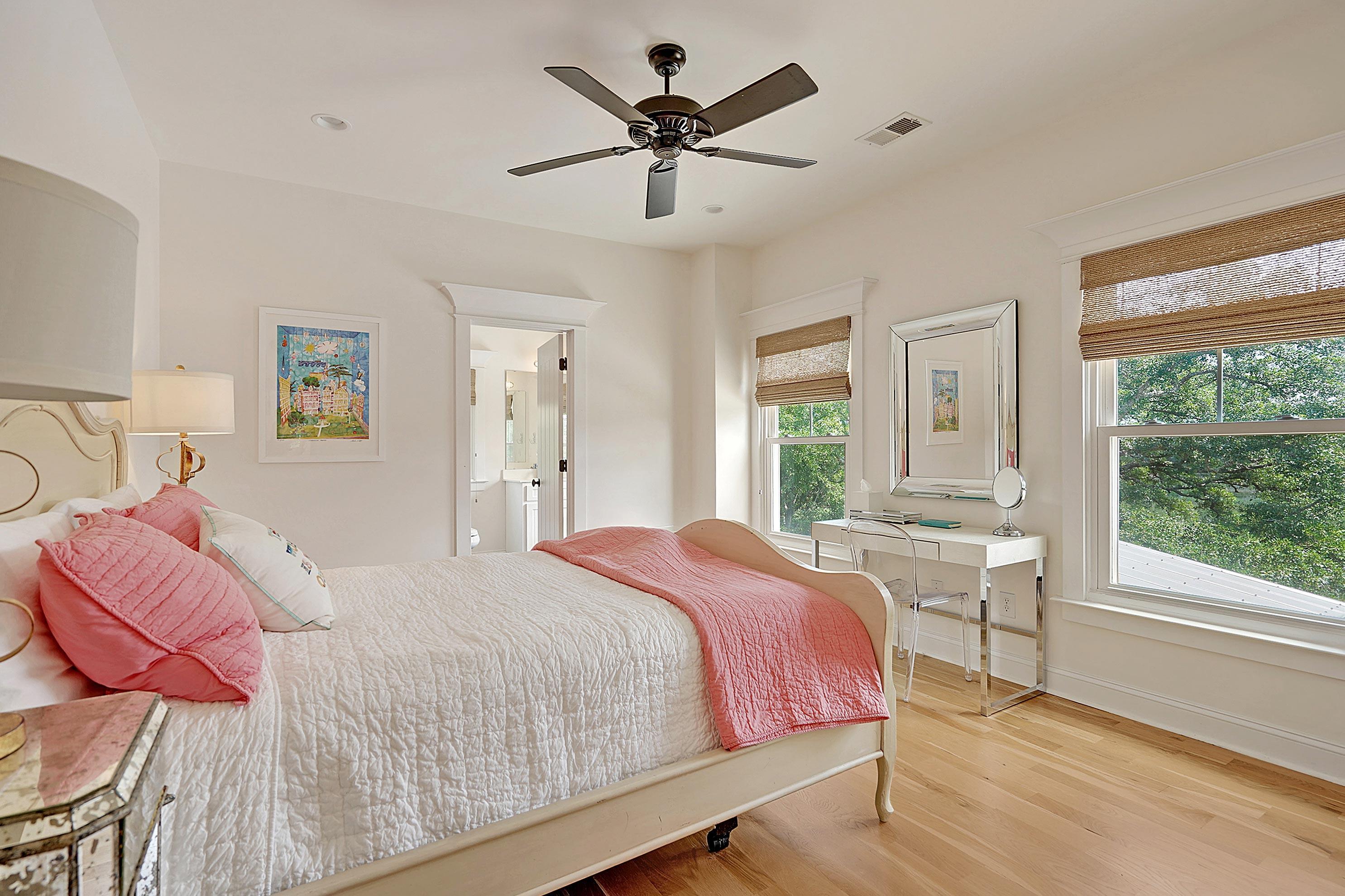 Grassy Creek Homes For Sale - 294 River Oak, Mount Pleasant, SC - 15