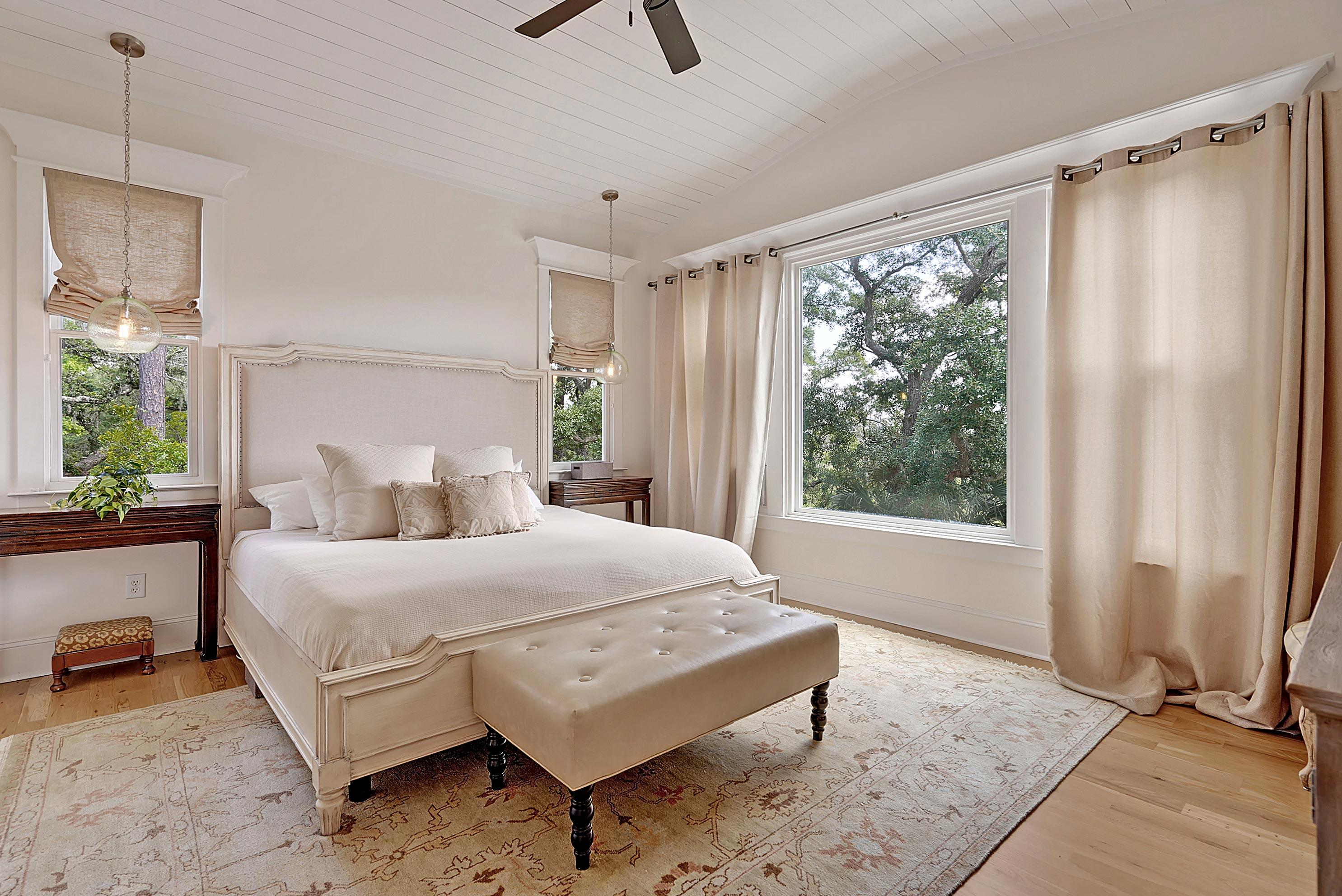 Grassy Creek Homes For Sale - 294 River Oak, Mount Pleasant, SC - 3