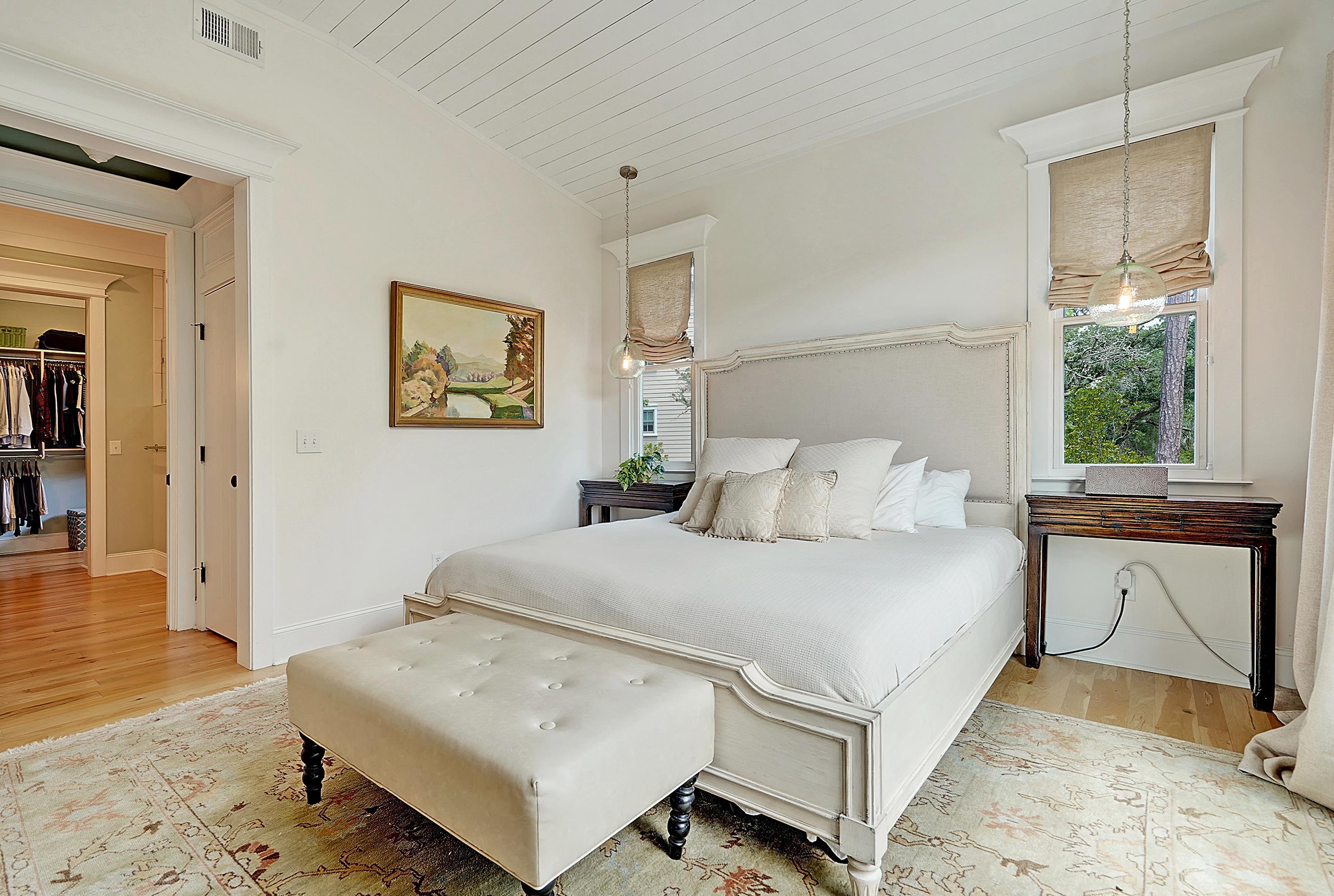 Grassy Creek Homes For Sale - 294 River Oak, Mount Pleasant, SC - 4