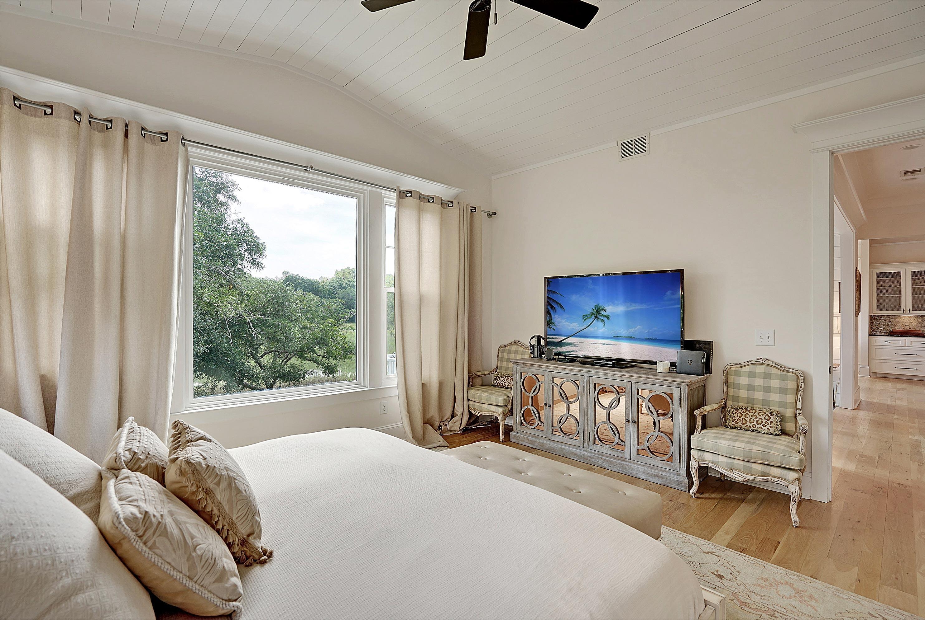 Grassy Creek Homes For Sale - 294 River Oak, Mount Pleasant, SC - 5