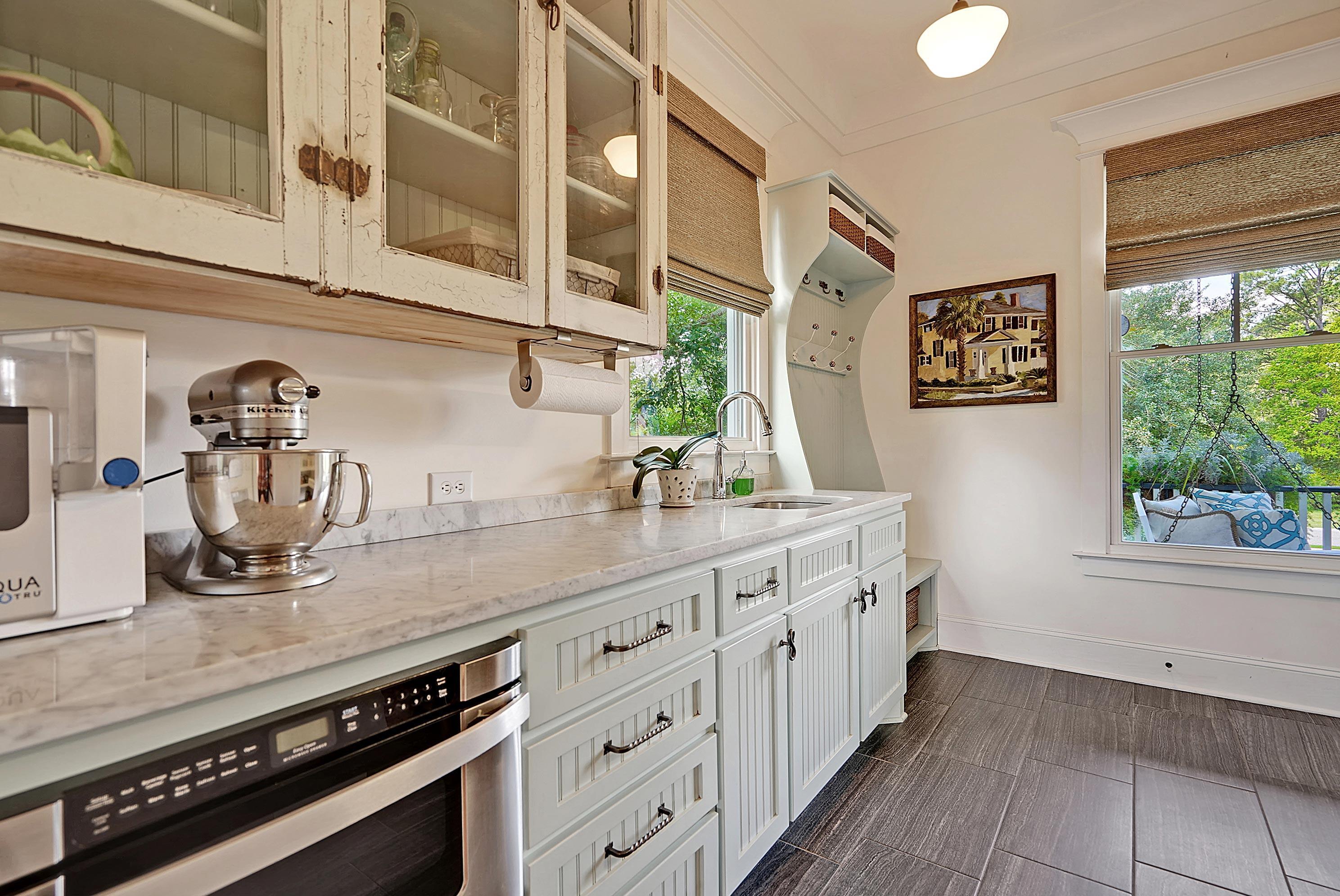 Grassy Creek Homes For Sale - 294 River Oak, Mount Pleasant, SC - 0