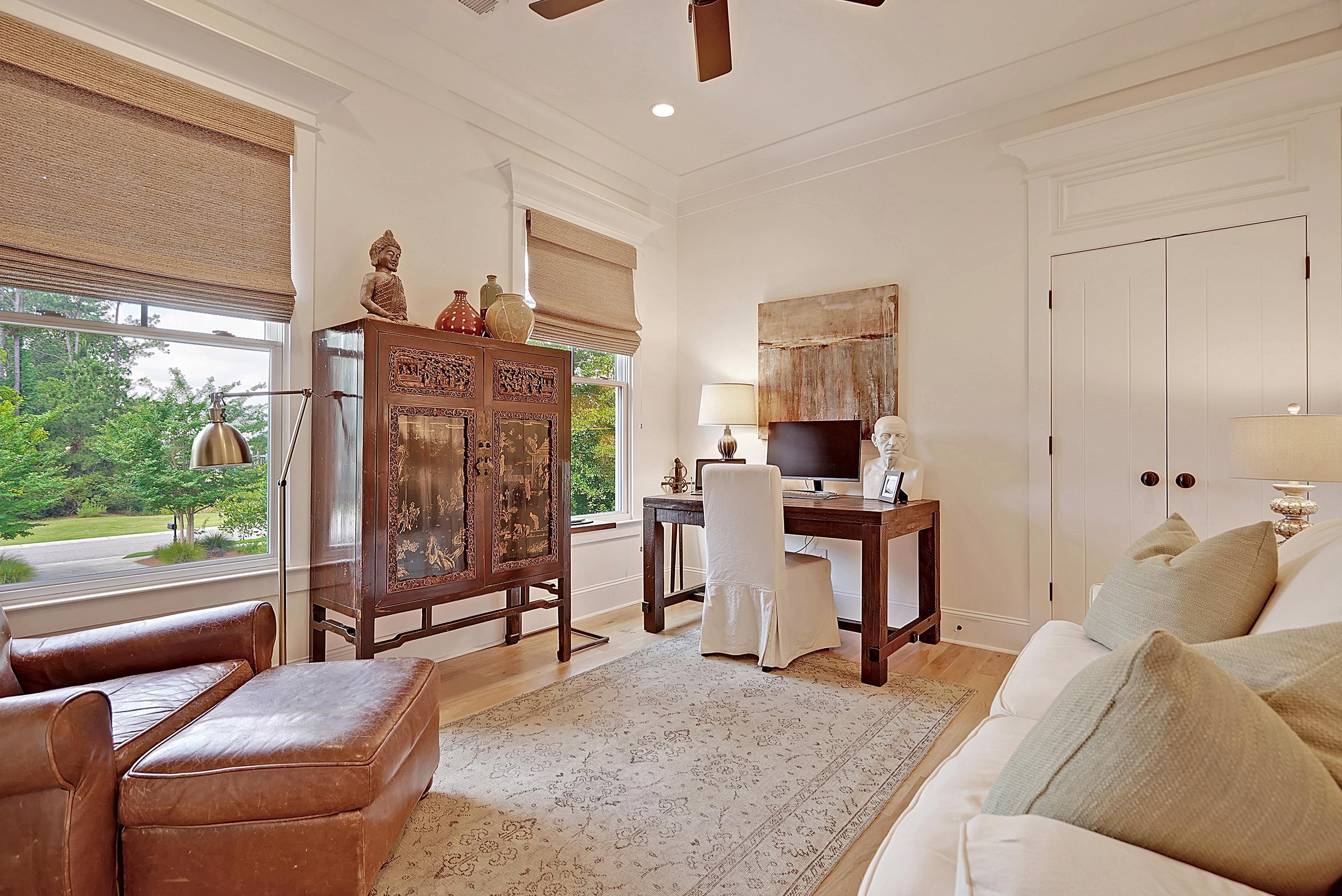 Grassy Creek Homes For Sale - 294 River Oak, Mount Pleasant, SC - 52
