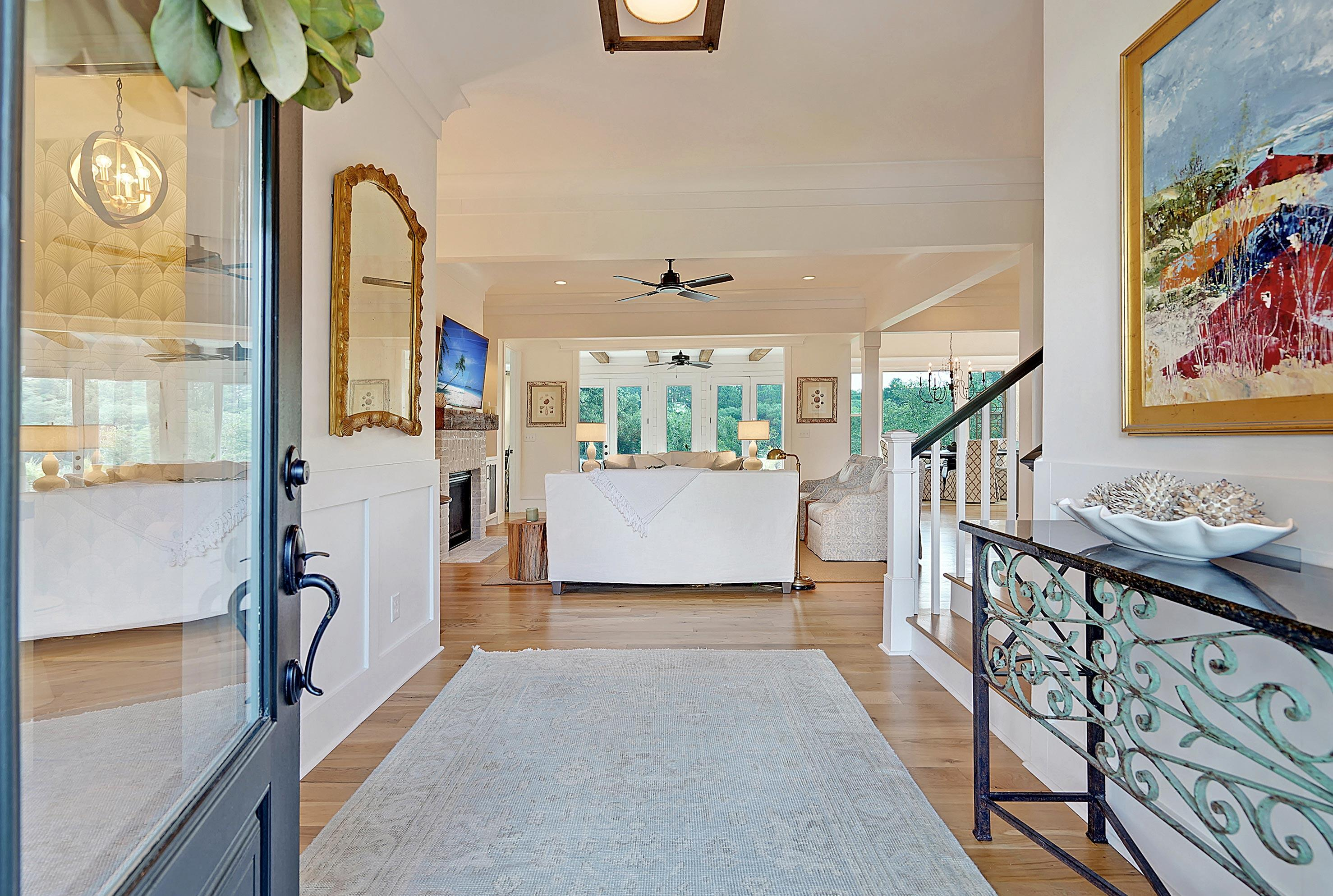 Grassy Creek Homes For Sale - 294 River Oak, Mount Pleasant, SC - 53