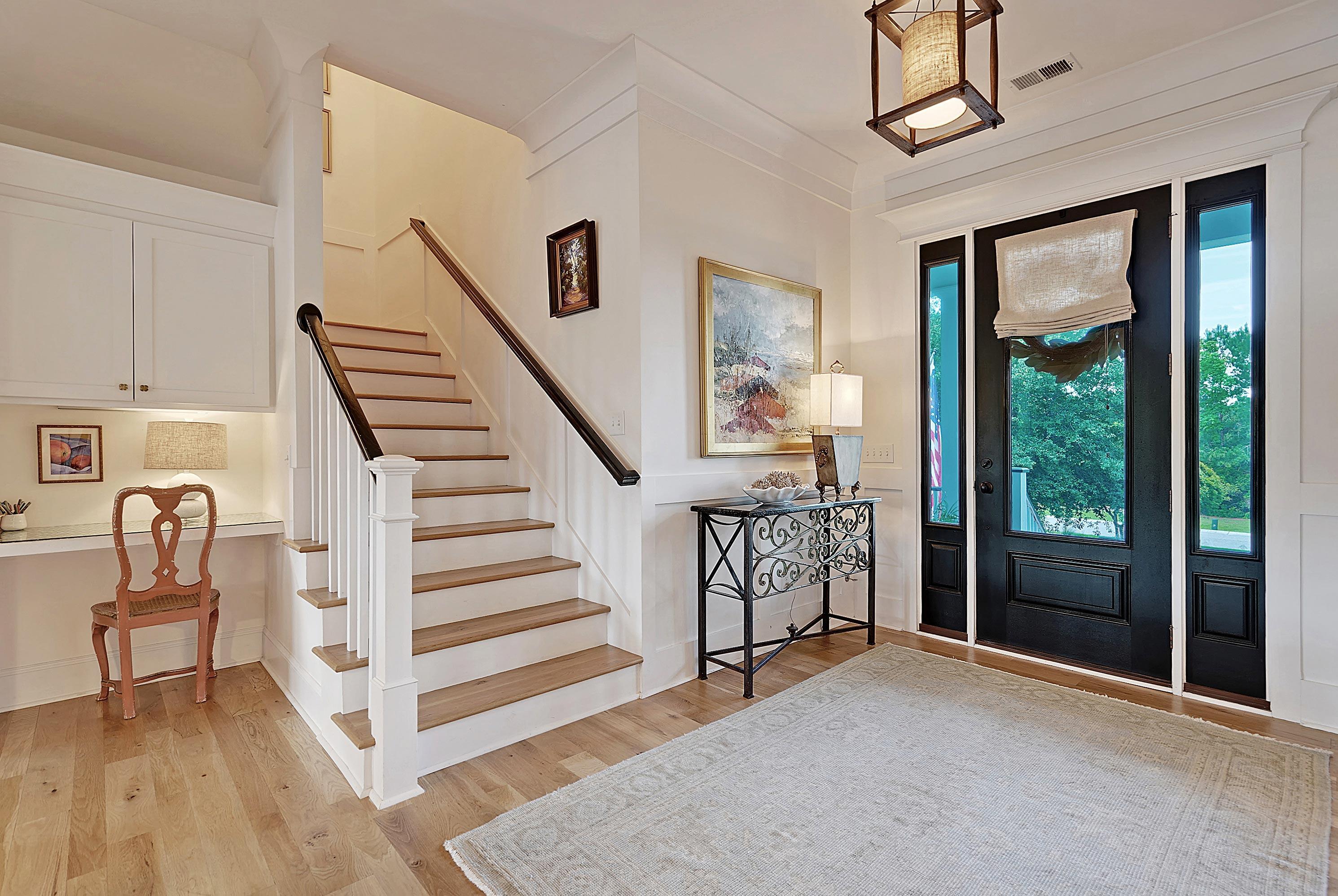 Grassy Creek Homes For Sale - 294 River Oak, Mount Pleasant, SC - 54