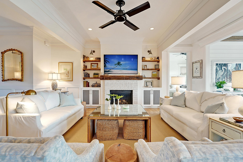 Grassy Creek Homes For Sale - 294 River Oak, Mount Pleasant, SC - 49