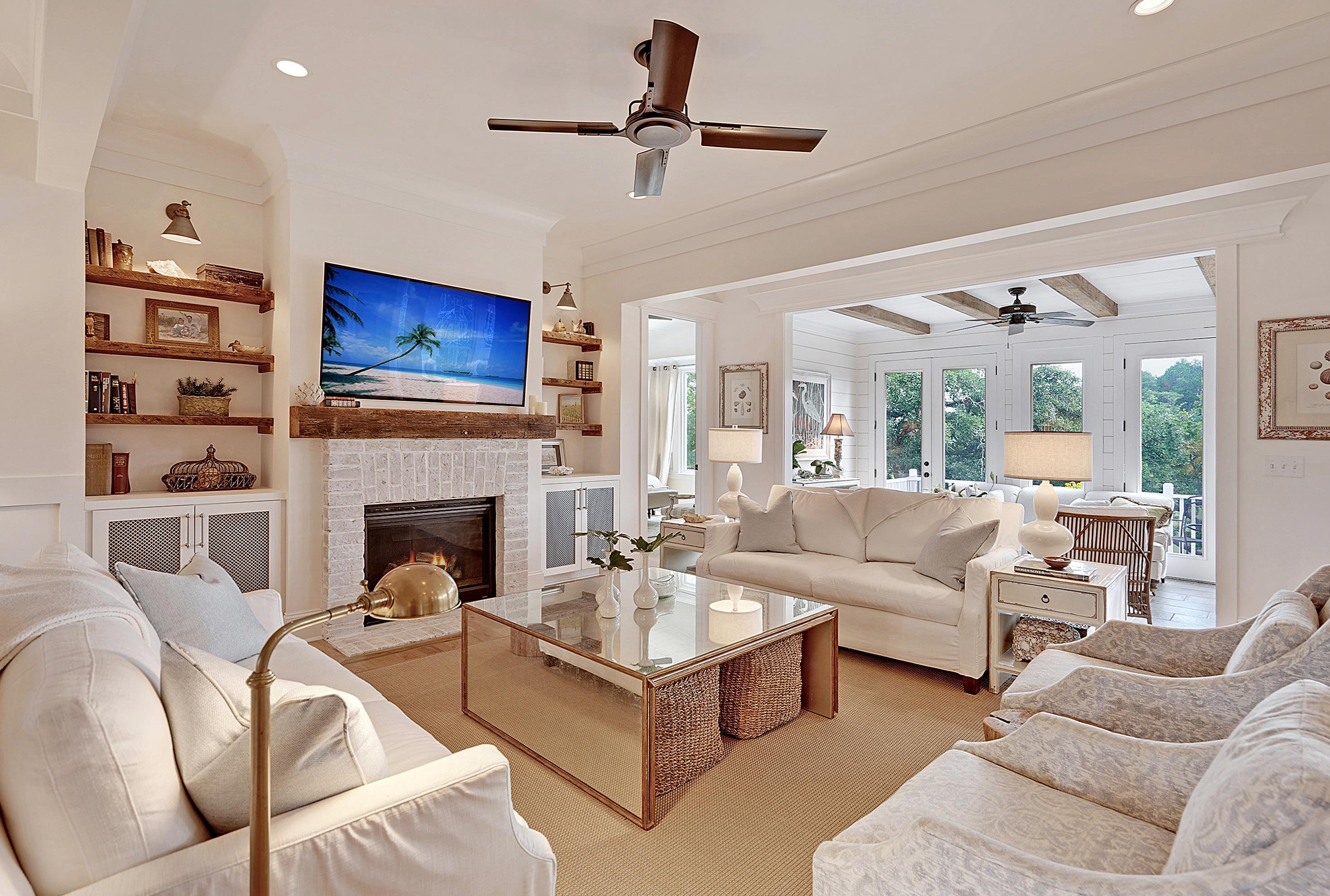 Grassy Creek Homes For Sale - 294 River Oak, Mount Pleasant, SC - 47