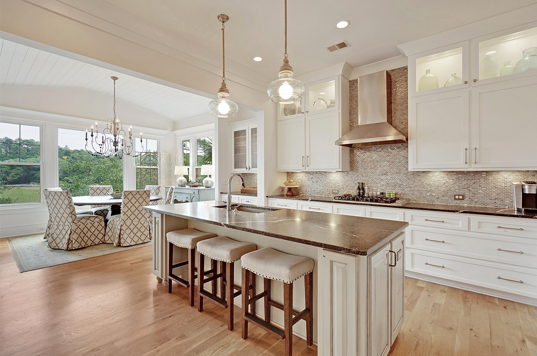 Grassy Creek Homes For Sale - 294 River Oak, Mount Pleasant, SC - 42