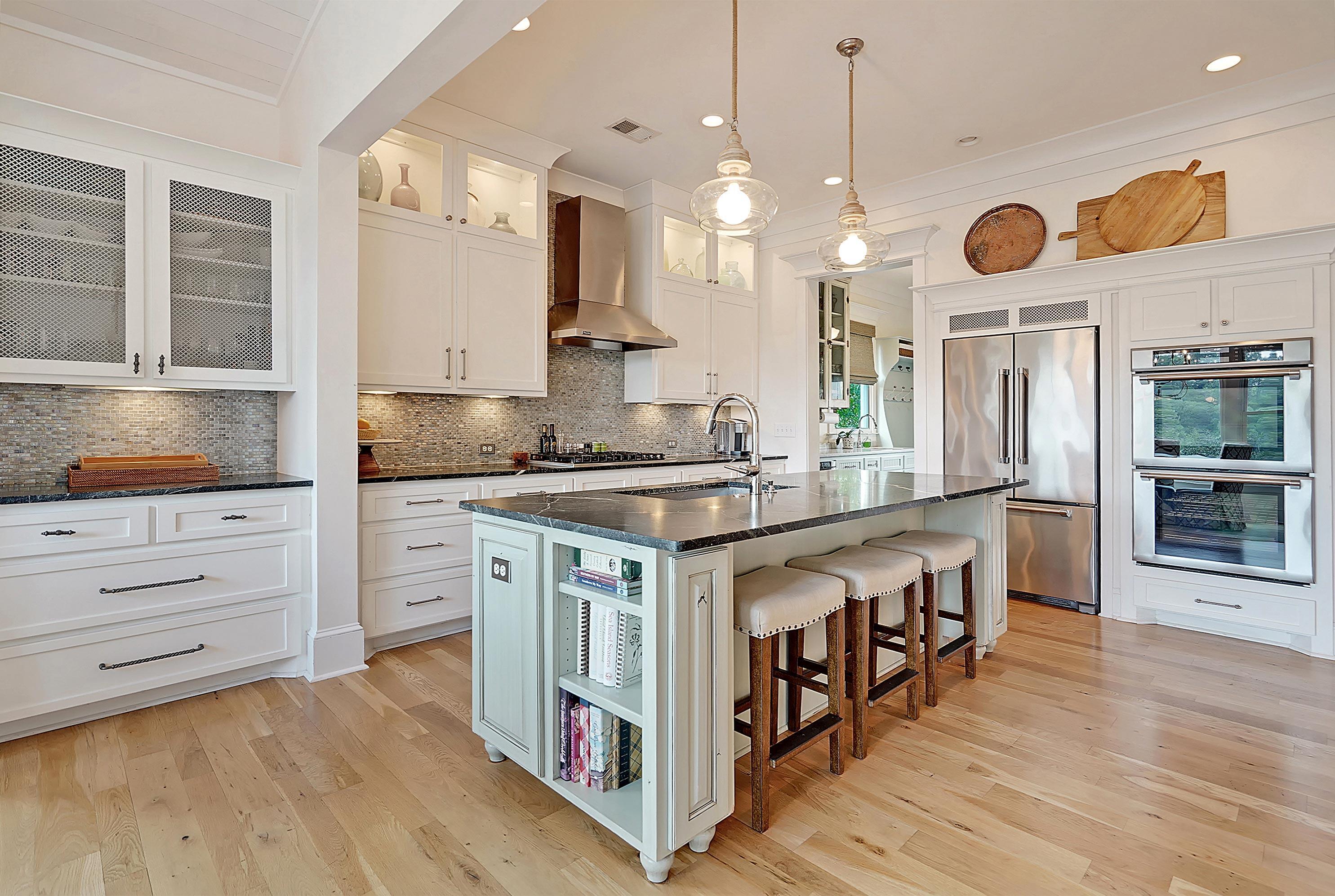 Grassy Creek Homes For Sale - 294 River Oak, Mount Pleasant, SC - 41
