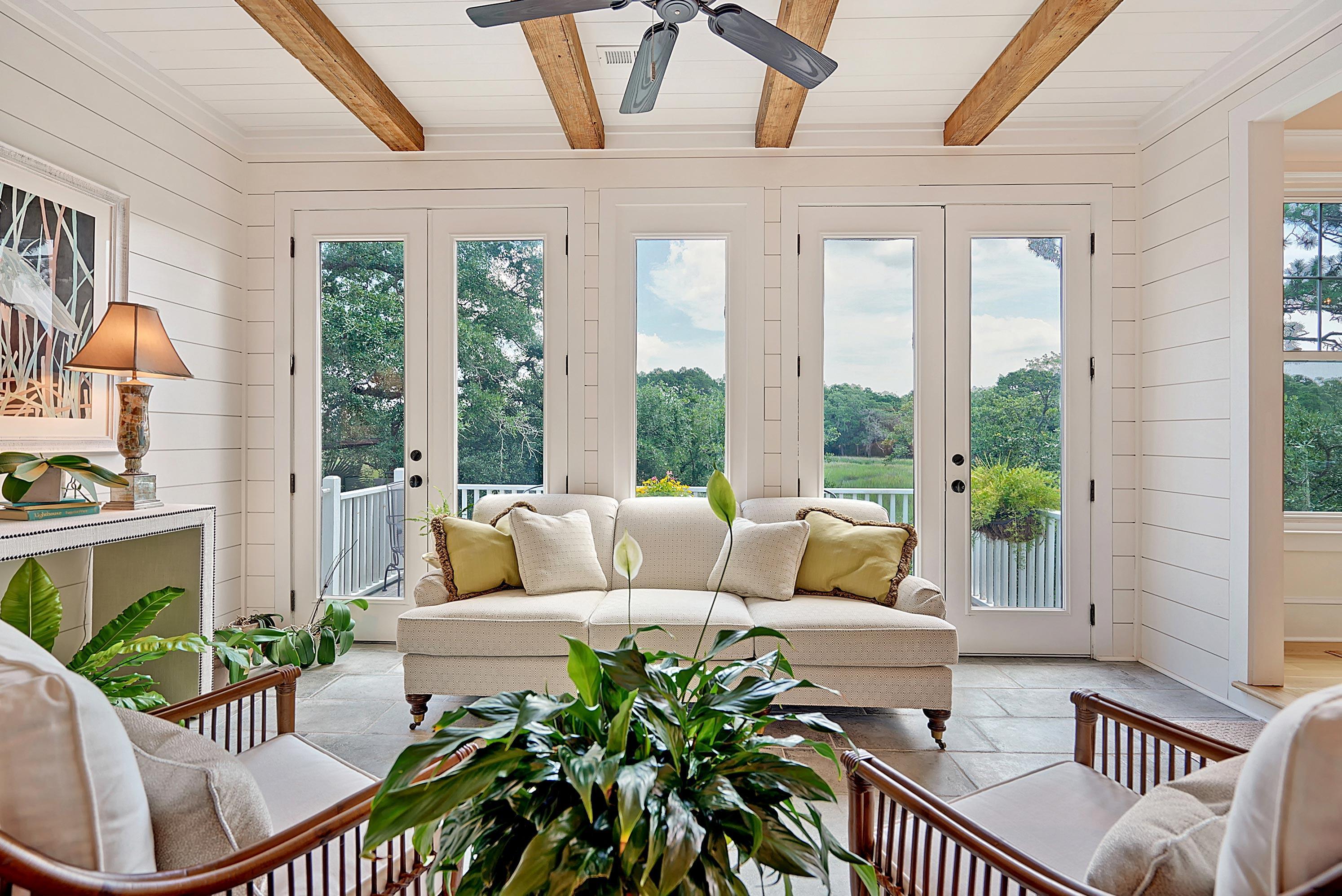 Grassy Creek Homes For Sale - 294 River Oak, Mount Pleasant, SC - 48