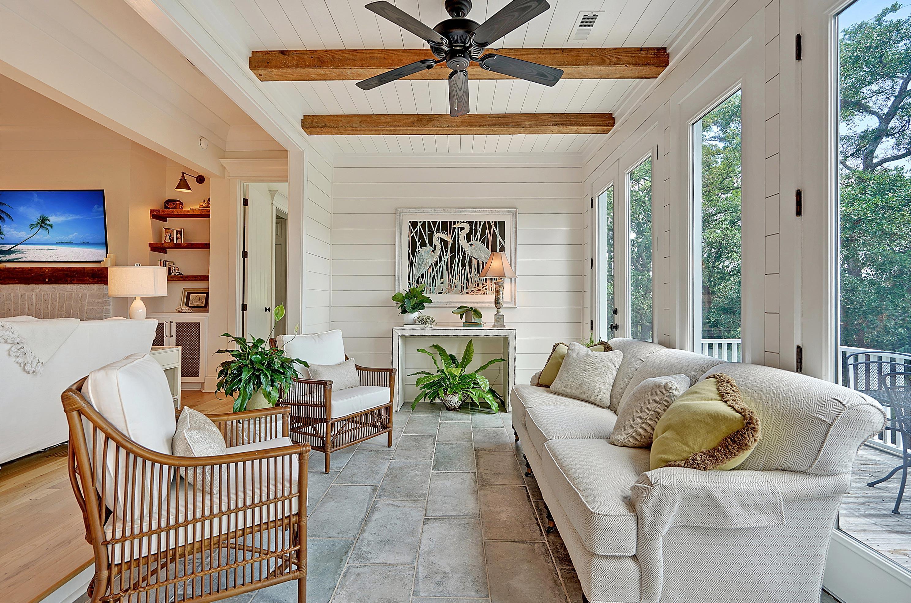Grassy Creek Homes For Sale - 294 River Oak, Mount Pleasant, SC - 45