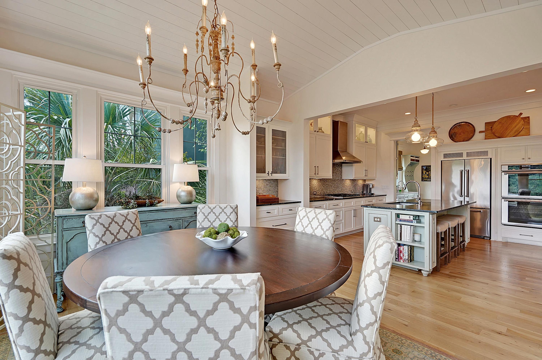 Grassy Creek Homes For Sale - 294 River Oak, Mount Pleasant, SC - 37