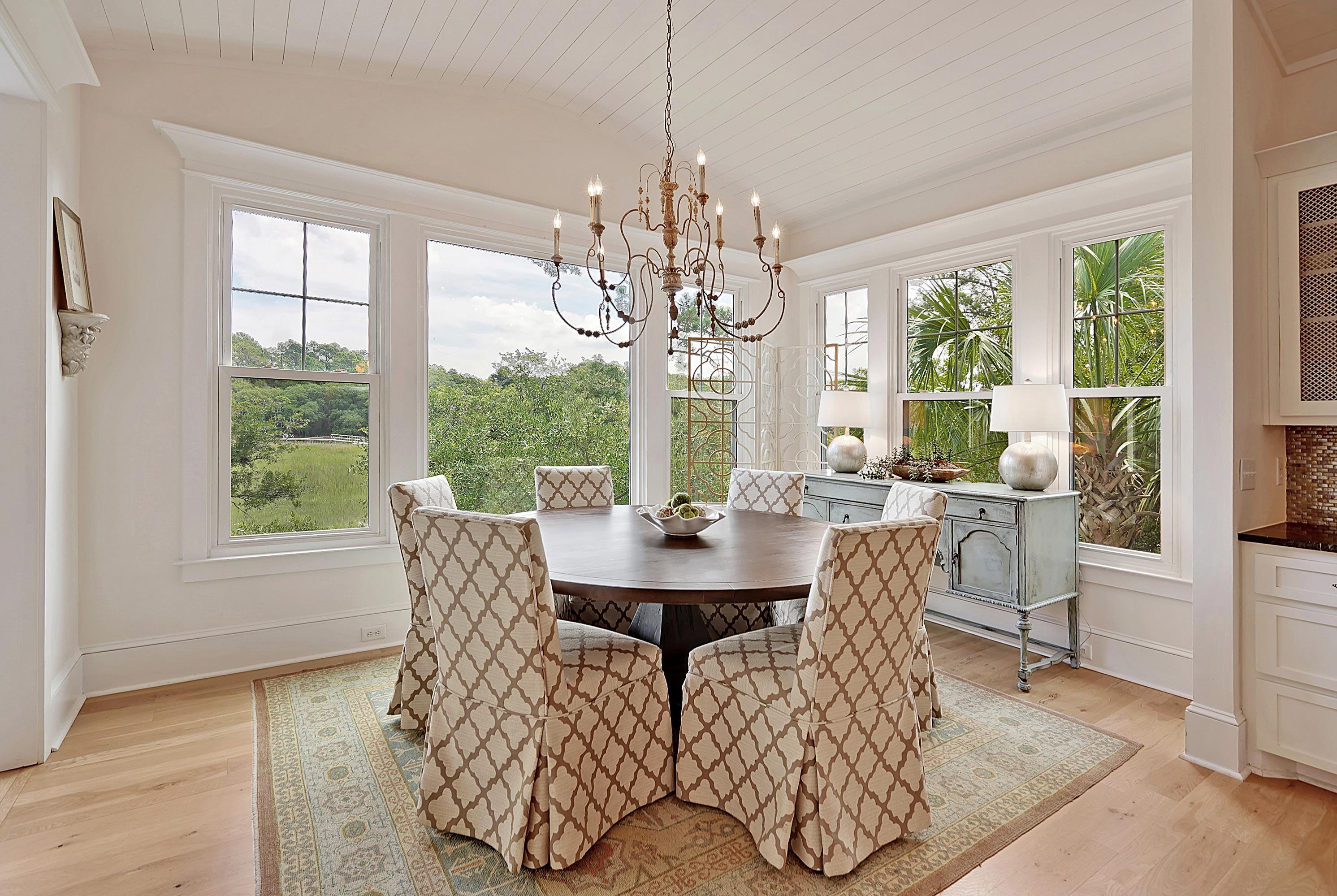 Grassy Creek Homes For Sale - 294 River Oak, Mount Pleasant, SC - 38