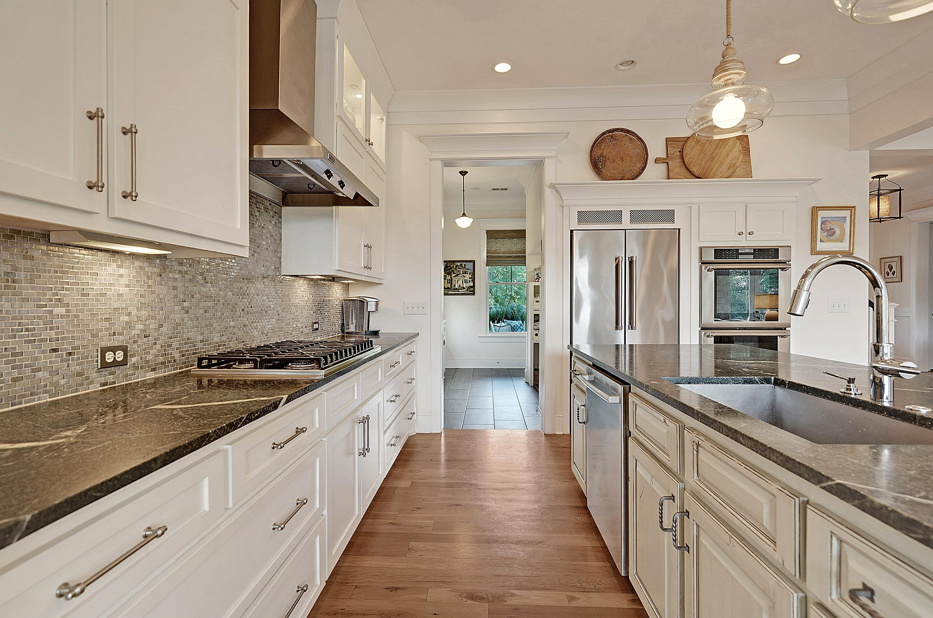 Grassy Creek Homes For Sale - 294 River Oak, Mount Pleasant, SC - 44
